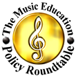 Music Education Policy Roundtable Members Ask U.S. Department of...