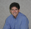 Montgomery, AL Periodontist, Dr. Wayne Yarbrough Now Welcomes...