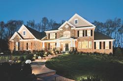 Harding Home Design