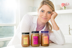 Betsy's Best, Whole Foods, Whole Foods Market, Bristol Farms, Southern California, Florida, peanut butter, almond butter, gourmet, healthy
