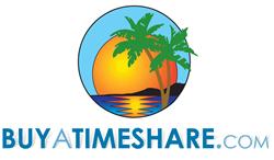 BuyaTimeshare.com