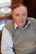 James Patterson Awards 20 Scholarships to Students at Manhattan College, His Alma Mater