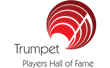 Trumpet Players Hall of Fame