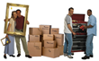 Residential Movers Los Angeles Provide 5 Money Saving Tips