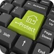 Insurance-Comparison Website Now Offers Landlords No-Cost Quotes, Info...