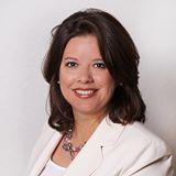 Rachel Hernandez Blair