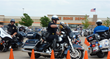 North Texas Motorcyclists Hone Skills While Aiding Local Breast Cancer...