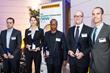 InSphero Wins ACES Award as Top European Academic Enterprise in Life...
