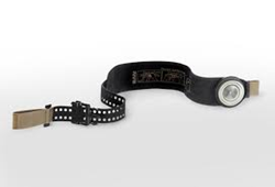 SAM Junctional Tourniquet Accessory (Axilla) Strap Recalled