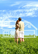 Tips For Going Through The Home Buying Process