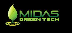 Midas Green Technologies