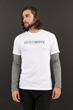 Derivative Apparel Reinvents the Sleeve Introducing a Modern Design...