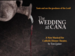 The Wedding at Cana Is Now a Catholic Musical