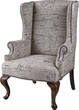 Marianne Wing Chair 6071399 from Bailey Street by Sterling Lighting