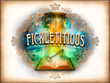 The Two Worlds of Fickletitious