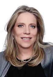 Marian Salzman, CEO Havas PR North America
