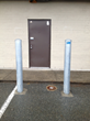 QS Fencing Now Provides Bollard Covers for Businesses and Port Marinas