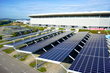 "Largest PV Plant in the German ""Bundesliga"" Installed with SolarEdge"