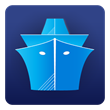 MarineTraffic Publishes New Brochure on MarineTraffic Ship Positions...