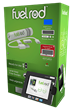 FuelRod Extends Vending Machine Market Test to the San Diego...