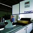 Germany's Hago Feinwerktechnik Reaches 1 Million Production Cycles on...