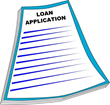 Tips For Preparing & Obtaining A Home Loan