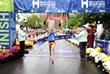 Matt Pelletier Wins 2014 NU Hartford Marathon in 2:17:02