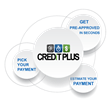 eLEND Solutions™ Launches CreditPlus™, the Next Generation of its...