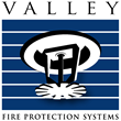Valley Fire Protection Systems logo