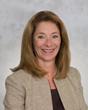Karen Reynolds Among Finalists for Women in Technology's 2014 Women of...
