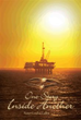 Victor Gordon Cullen's New Novel a Story of Two Worlds on an Oil Rig