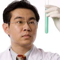 Drug Shrinks Mesothelioma Tumors in Mice