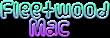 Fleetwood Mac Tickets in Austin, Buffalo, Lincoln, Knoxville, Milwaukee, Charlotte, Wichita, Rosemont, Cleveland, Greensboro, Nashville, Newark & Des Moines Now On Sale