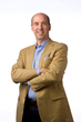 Business as Unusual: Futurist Jack Uldrich to Address Grant...