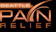 Seattle Pain Relief Now Offering Over Ten Effective Migraine...