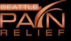 pain management seattle