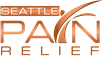 Seattle Pain Relief Now Offering Over Ten Effective Treatment Options...