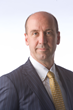 "Futurist Jack Uldrich to Discuss ""The Big AHA"" in Financial Services"