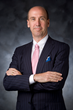 Futurist Jack Uldrich to Lend a Hand to Strategic Planning in Higher Ed