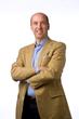 Keynote Speaker Jack Uldrich to Discuss 'The Big AHA' of Future Trends