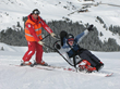 Philanthropy and Business Unite Ensuring Disabled Skiing Reaches New Heights