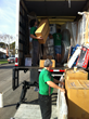 Los Angeles Movers Provide 3 Tips for Choosing Good Commercial Movers
