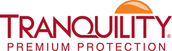 Tranquility Products Logo