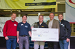 uConnect Wins First Prize at New Hampshire's Largest Technology...