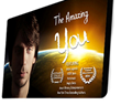 """The Amazing You"" Wins Global Film Competition Award of..."