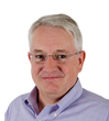 Greenberg Taps Nick Collins, Kantar Global Account Director, for Chief...