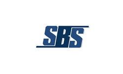SBS Consulting Incorporation Specialist