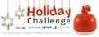 CGTrader.com and i.materialise roll out a 3D-printed gift challenge to...