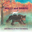 Authors James Mahoney, Marie-Paule Mahoney pen new children's book