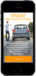 Urgent.ly Roadside Assistance Mobile Web App